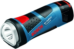 Bosch GLI 10.8 V-LI (0601437U00)