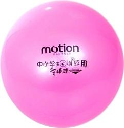 Motion Partner MP500