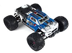 Arrma Nero BLX 4WD 6S RTR