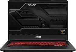 ASUS TUF Gaming FX705GD-EW082