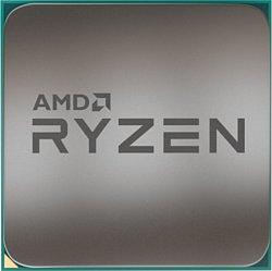 AMD Ryzen 3 2300X (BOX) Pinnacle Ridge (AM4, L3 8192Kb)