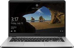 ASUS VivoBook 15 X505ZA-EJ416T