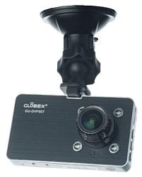 Globex GU-DVF007