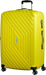 American Tourister Air Force 1 (18G-06003)