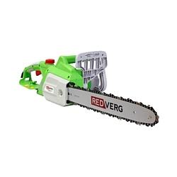 RedVerg RD-EC2000-16