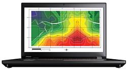 Lenovo ThinkPad P71 (20HK0007RT)
