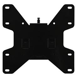 Wize Pro F37 (черный)