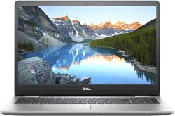 Dell Inspiron 15 5593-3031