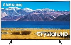 Samsung UE65TU8300U