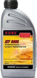 ROWE HIGHTEC ATF 9005 1л
