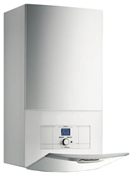 Vaillant atmoTEC plus VU 240/5-5