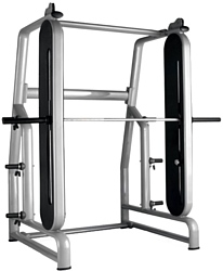 Bronze Gym MGT-020