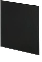Awenta System+ Silent 125T (KWS125T-PTGB125M)