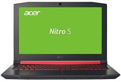 Acer Nitro 5 AN515-52-79VC (NH.Q3LEP.006)