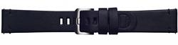 Samsung Essex для Galaxy Watch 46mm & Gear S3 (черный)