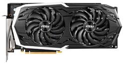 MSI GeForce RTX 2070 1410MHz PCI-E 3.0 8192MB 14000MHz 256 bit HDMI HDCP Armor OC