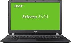Acer Extensa EX2540-349Q (NX.EFHER.058)
