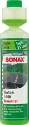 Sonax 372141 summer 0,25л (1:100)