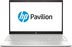 HP Pavilion 15-cs0003ur (4GP07EA)