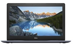 Dell Inspiron 15 5570-6373