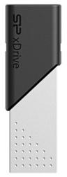 Silicon Power SP xDrive Z50 32GB