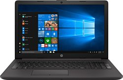 HP 250 G7 (6BP33EA)