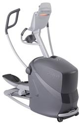 Octane Fitness Q37x