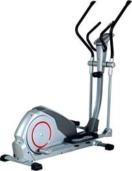 American Fitness SPR-XNA1252E