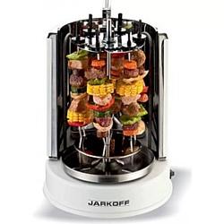 Jarkoff JK-7401