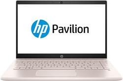 HP Pavilion 14-ce0027ur (4GP60EA)