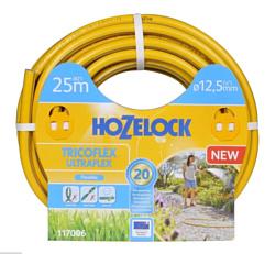 "Hozelock Tricoflex Ultraflex 117006 (1/2"", 25 м)"