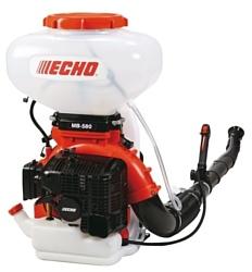 ECHO MB-580