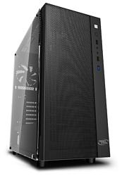 Deepcool Matrexx 55 MESH Black