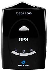 Neoline X-COP 7000