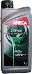 Areca 75W-80 1л