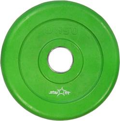 Starfit BB-201 0.5 кг