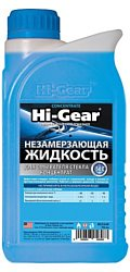 Hi-Gear HG5648 winter 1л (-50C)
