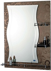 FRAP Зеркало F693