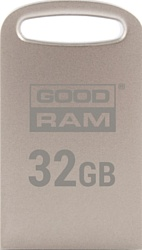 GoodRAM UPO3 32GB