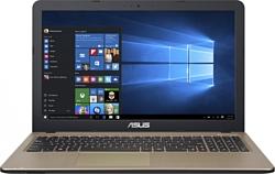 ASUS X540LA-XX360D