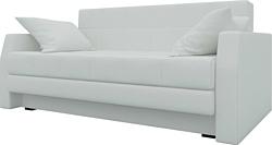 Mebelico Малютка (белый) (A-57345)