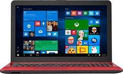 ASUS VivoBook Max R541UA-DM565D