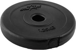 Starfit BB-203 1.25 кг