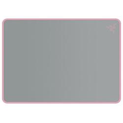 Razer Invicta Mercury Edition (серый/розовый)