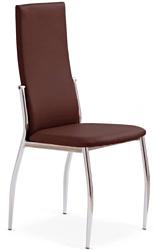Halmar K-3 (коричневый)
