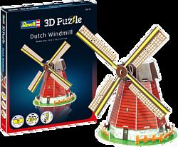 Revell 00110 Dutch Windmill