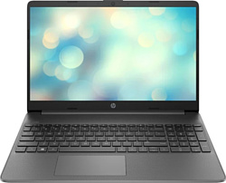 HP 15s-eq1137ur (22R06EA)