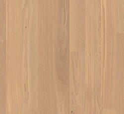 Boen Oak Ivory 209 мм (XEGV3KFD)