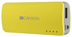 Canyon CNE-CPB44