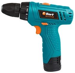 Bort BAB-10.8-Px2D
